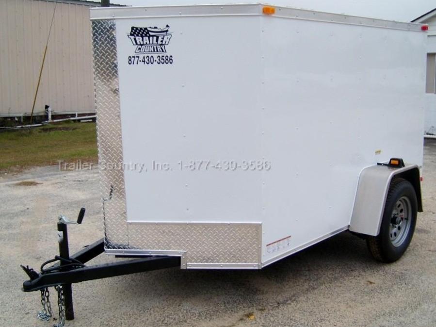 Landscape blocks craigslist : V nosed enclosed cargo motorcycle landscape utility trailer